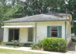 Foreclosed Home in Dothan 36303 903 WILDER AVE - Property ID: 4090370
