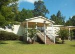 Foreclosed Home in Northport 35475 19125 KEMP RD - Property ID: 4090426