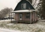 Foreclosed Home in Morgantown 46160 379 GRANT ST - Property ID: 4090459