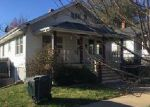 Foreclosed Home in Rolla 65401 110 S PINE ST - Property ID: 4090563