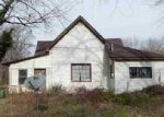 Foreclosed Home in Williams 47470 648 FAYETTEVILLE COXTON RD - Property ID: 4090619