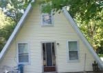Foreclosed Home in Putnam 61560 103 LAKE THUNDERBIRD DR - Property ID: 4090625