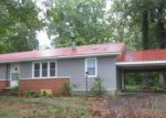 Foreclosed Home in Haleyville 35565 3126 19TH AVE - Property ID: 4090636