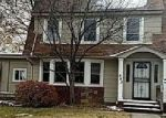 Foreclosed Home in Akron 44320 845 PEERLESS AVE - Property ID: 4090646