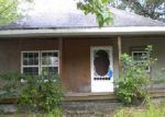 Foreclosed Home in Cuba 65453 1006 W WASHINGTON ST - Property ID: 4090651