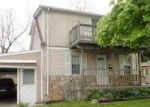 Foreclosed Home in Pontiac 48342 359 MARTIN LUTHER KING JR BLVD S - Property ID: 4090666
