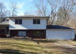 Foreclosed Home in Indianapolis 46226 4530 WEXFORD RD - Property ID: 4090833
