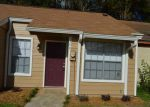 Foreclosed Home in Tallahassee 32310 1540 LEVY AVE # 3 - Property ID: 4090837