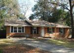 Foreclosed Home in Tallahassee 32303 2353 SKYLAND DR - Property ID: 4090839