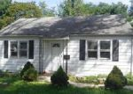 Foreclosed Home in Freehold 7728 11 HOLMES TER - Property ID: 4090859