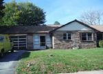 Foreclosed Home in Middletown 17057 1005 VINE ST - Property ID: 4090861