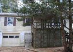 Foreclosed Home in Aspers 17304 745 FUNT RD - Property ID: 4090862