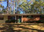Foreclosed Home in Tallahassee 32301 3005 KEVIN ST - Property ID: 4090875