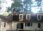 Foreclosed Home in Cambridge 21613 202 JOHNSON ST - Property ID: 4090880
