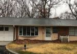 Foreclosed Home in Lakewood 8701 171A STERLING CT # 100A - Property ID: 4090885