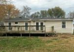 Foreclosed Home in Hopkinsville 42240 2508 BUCKNER DR - Property ID: 4090894