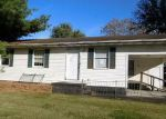 Foreclosed Home in Shawneetown 62984 890 N LINCOLN BLVD - Property ID: 4090902