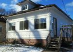 Foreclosed Home in Waterloo 50702 700 WESTERN AVE - Property ID: 4090908