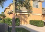 Foreclosed Home in Bonita Springs 34135 28120 DONNAVID CT UNIT 101 - Property ID: 4090915
