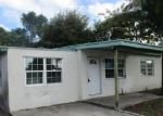 Foreclosed Home in Lake Worth 33462 3530 SEACREST BLVD - Property ID: 4090923
