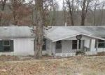Foreclosed Home in Rogers 72756 12830 BRYANT LN - Property ID: 4090947