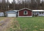 Foreclosed Home in Clarksburg 26301 232 DOLL RUN RD - Property ID: 4090971