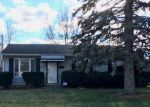 Foreclosed Home in Columbus 43219 2045 PENROSE DR - Property ID: 4090976