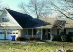 Foreclosed Home in Monrovia 21770 3726 BLUEBERRY DR - Property ID: 4090985