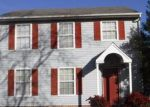 Foreclosed Home in Richmond 23231 808 ADMIRAL GRAVELY BLVD - Property ID: 4090991