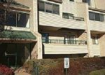 Foreclosed Home in Owings Mills 21117 8017 TOWNSHIP DR APT 1B - Property ID: 4090995