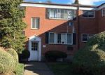 Foreclosed Home in Norwalk 6851 41 WOLFPIT AVE APT 1G - Property ID: 4091010