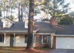 Foreclosed Home in Conyers 30094 1647 QUAIL RUN SW - Property ID: 4091038