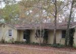 Foreclosed Home in North Charleston 29410 49 SORENTO BLVD - Property ID: 4091052