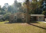 Foreclosed Home in Augusta 30907 3946 OLD TRAIL RD - Property ID: 4091065