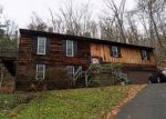 Foreclosed Home in Vestal 13850 721 OLD LANE RD - Property ID: 4091070
