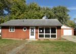 Foreclosed Home in Rock Falls 61071 404 W 20TH ST - Property ID: 4091091