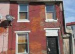 Foreclosed Home in Philadelphia 19124 4109 SALEM ST - Property ID: 4091100