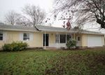 Foreclosed Home in Springfield 97477 2182 FIRESIDE CT - Property ID: 4091110