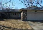 Foreclosed Home in Tulsa 74134 2424 S 133RD EAST AVE - Property ID: 4091121