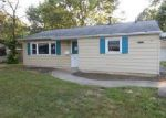 Foreclosed Home in North Ridgeville 44039 6104 PAULA BLVD - Property ID: 4091127