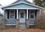 Foreclosed Home in Sandusky 44870 423 LAWRENCE ST - Property ID: 4091130