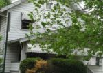 Foreclosed Home in Akron 44314 2315 25TH ST SW - Property ID: 4091135