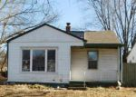 Foreclosed Home in Indianapolis 46220 5227 KINGSLEY DR - Property ID: 4091139