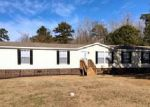 Foreclosed Home in Tarboro 27886 299 REST A BIT RD - Property ID: 4091143