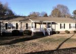 Foreclosed Home in Enfield 27823 316 PLANT ST - Property ID: 4091144