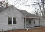 Foreclosed Home in Kansas City 64138 8300 JAMES A REED RD - Property ID: 4091193