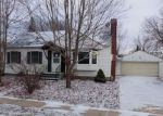 Foreclosed Home in Zumbrota 55992 630 W 5TH ST - Property ID: 4091211