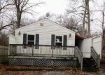 Foreclosed Home in Scituate 2066 127 ANN VINAL RD - Property ID: 4091228