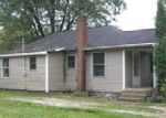 Foreclosed Home in Three Rivers 49093 502 S LINCOLN AVE - Property ID: 4091229