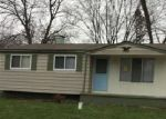 Foreclosed Home in Burton 48509 1478 KETTERING ST - Property ID: 4091241
